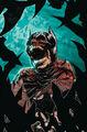 Detective Comics Vol 2 26 Textless