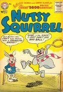 Nutsy Squirrel Vol 1 71
