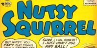 Nutsy Squirrel Vol 1 71