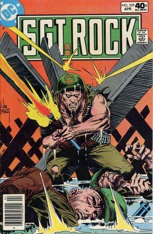 File:Sgt. Rock Vol 1 339.jpg