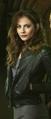 Thea Queen Arrow 002