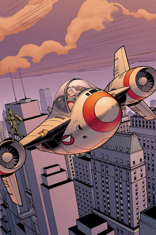 File:Tom Strong Vol 1 19 Textless.jpg