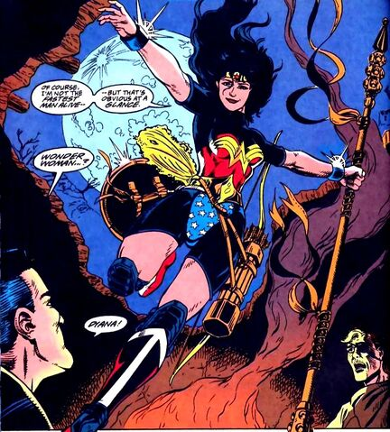 File:Wonder Woman Super Seven 001.jpg