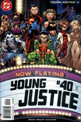 File:Young Justice Vol 1 40.jpg
