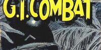 G.I. Combat Vol 1 69