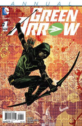 File:Green Arrow Annual Vol 5 1.jpg