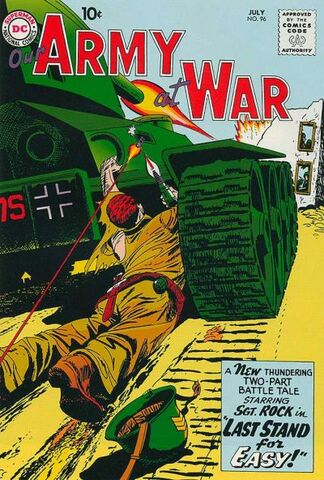File:Our Army at War Vol 1 96.jpg
