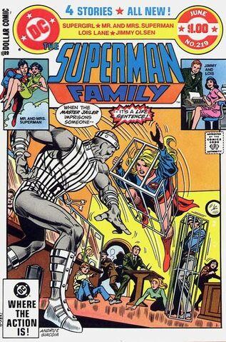 File:Superman Family Vol 1 219.jpg