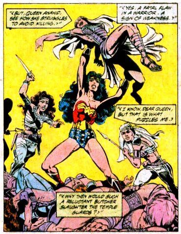 File:Wonder Woman 0215.jpg