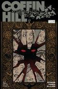 Coffin Hill Vol 1 17
