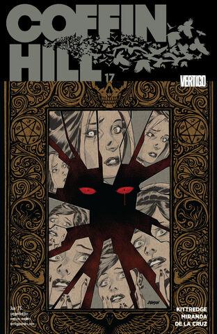 File:Coffin Hill Vol 1 17.jpg