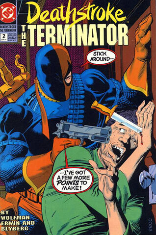 File:Deathstroke the Terminator Vol 1 2.JPG