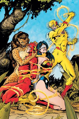 File:Flash Wally West 0176.jpg