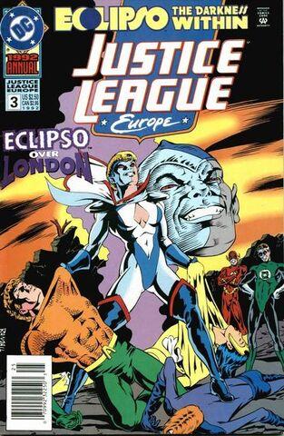File:Justice League Europe Annual 3.jpg