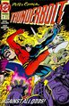 Peter Cannon Thunderbolt 6