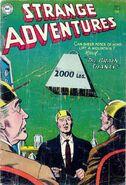 Strange Adventures 49