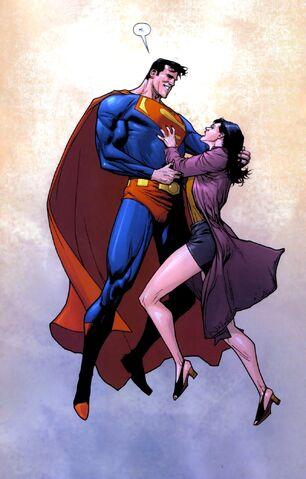 File:Superman 0150.jpg