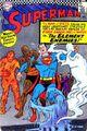 Superman v.1 190