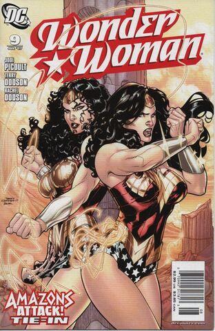File:Wonder Woman Vol 3 9.jpg