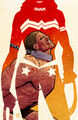 Wonder Woman Vol 4 26 Textless