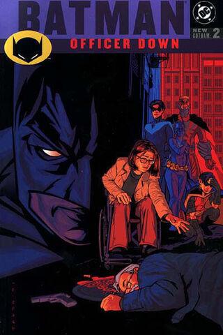File:Batman Officer Down TP.jpg