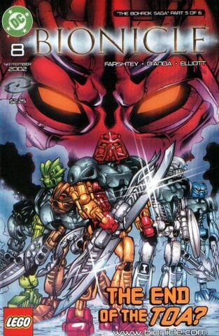 File:Bionicle Vol 1 8.jpg