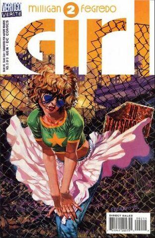File:Girl Vol 1 2.jpg