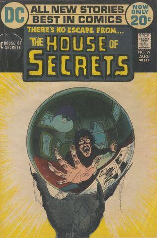 File:House of Secrets Vol 1 99.jpg