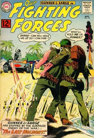 File:Our Fighting Forces Vol 1 70.jpg