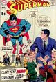 Superman v.1 219