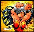 Wonder Woman 0185