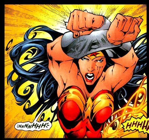 File:Wonder Woman 0185.jpg