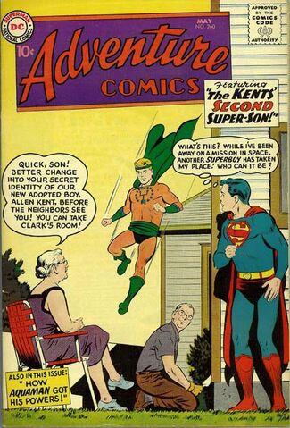File:Adventure Comics Vol 1 260.jpg
