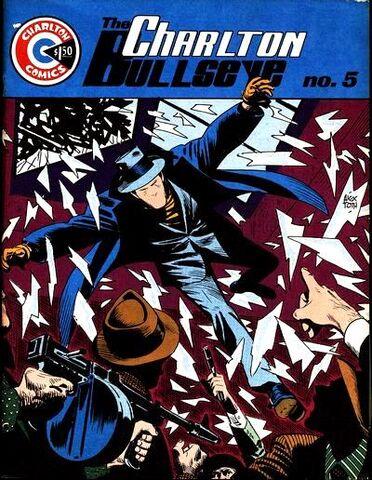 File:Charlton Bullseye Vol 1 5.jpg