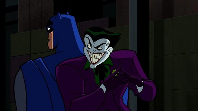 File:Joker bb1.jpg