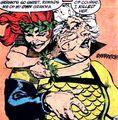 Poison Ivy 0045