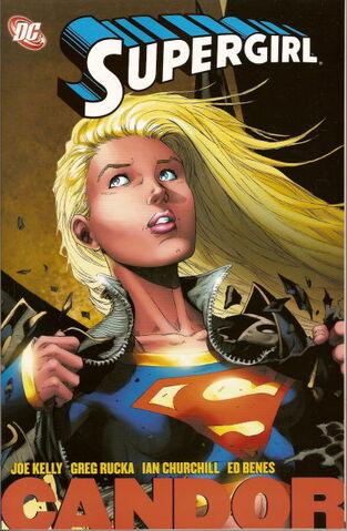 File:Supergirl - Candor.jpg