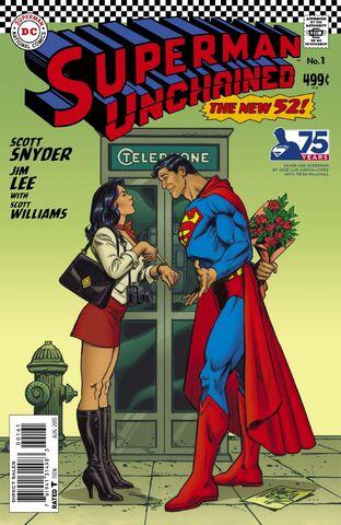 File:Superman Unchained Vol 1 1 Garcia-Lopez Variant.jpg