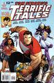 Tom Strong's Terrific Tales Vol 1 12