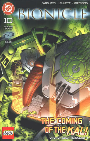 File:Bionicle Vol 1 10.jpg