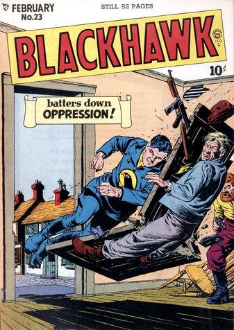File:Blackhawk Vol 1 23.jpg