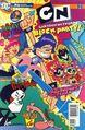 Cartoon Network Block Party Vol 1 26