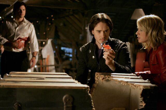 File:Smallville Episode Legion 001.jpg