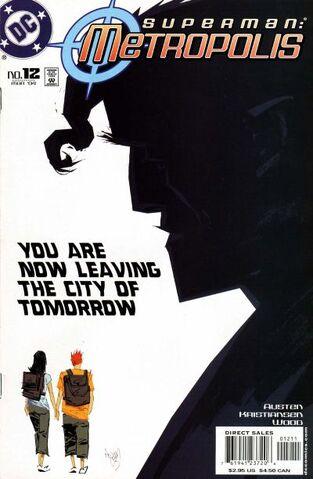 File:Superman Metropolis Vol 1 12.jpg
