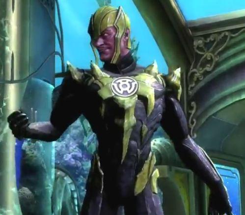 File:Thaal Sinestro (Injustice The Regime).JPG