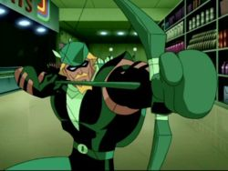 File:Trick Arrow 001.jpg