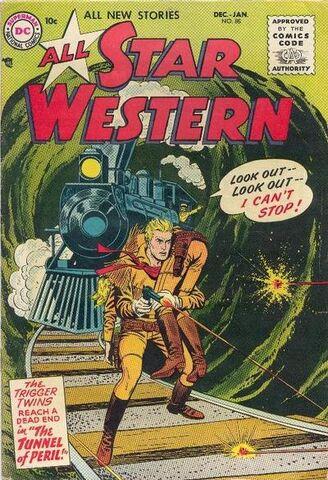 File:All-Star Western Vol 1 86.jpg