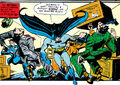 Batman Earth-Two 0018
