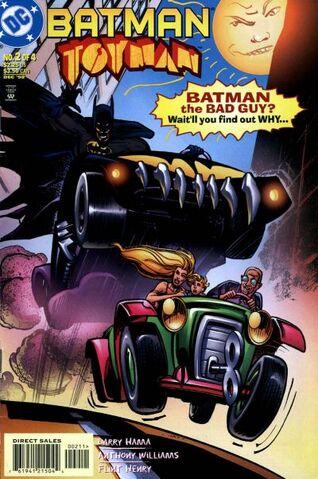 File:Batman Toyman 2.jpg