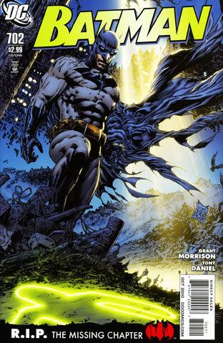 File:Batman Vol 1 702.jpg